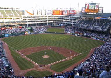 the-ballpark1