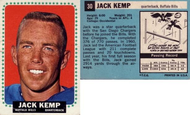 jack-kemp